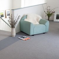 Faroe Wool Carpet