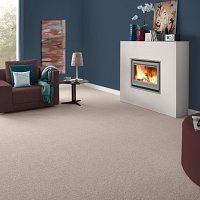 Lusotufo Superb twist 50oz Wool Carpet